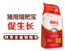 增肥宝-中猪饲料添加剂