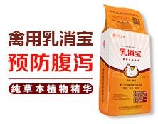 乳消宝-蛋鸡饲料添加剂